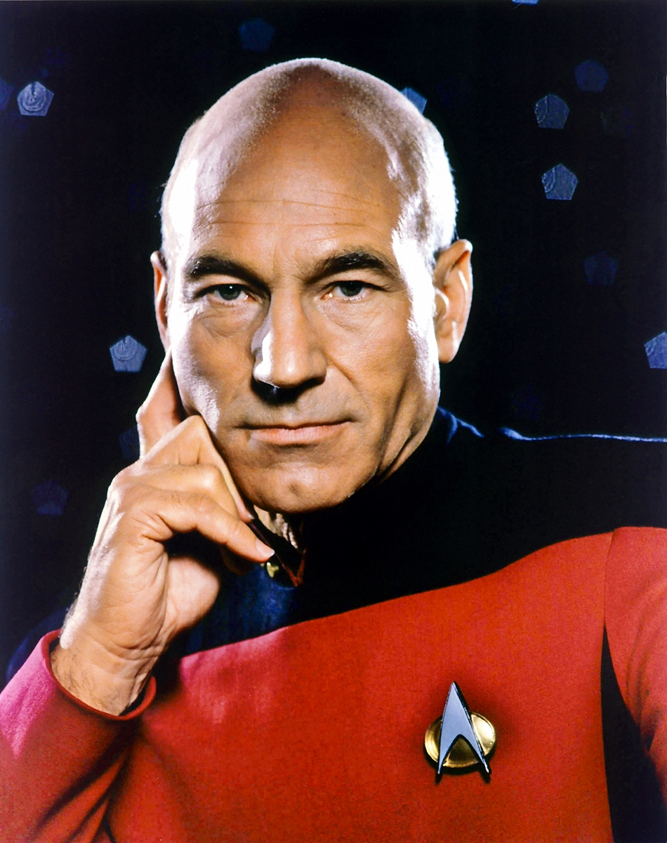 Jean-Luc-Picard-star-trek-the-next-generation-24183214-950-1200