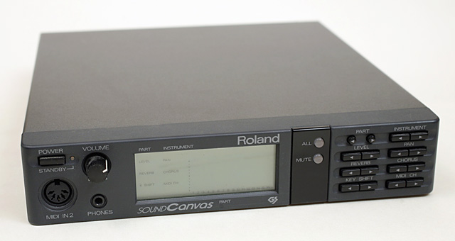 RolandSC55